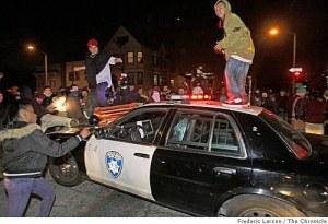 bay intifada oscar