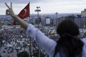bay intifada turkey beautiful ending