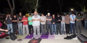 prayersgezi