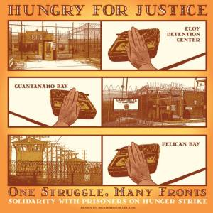 HungryForJusticeArt