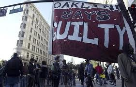 oakland guilty