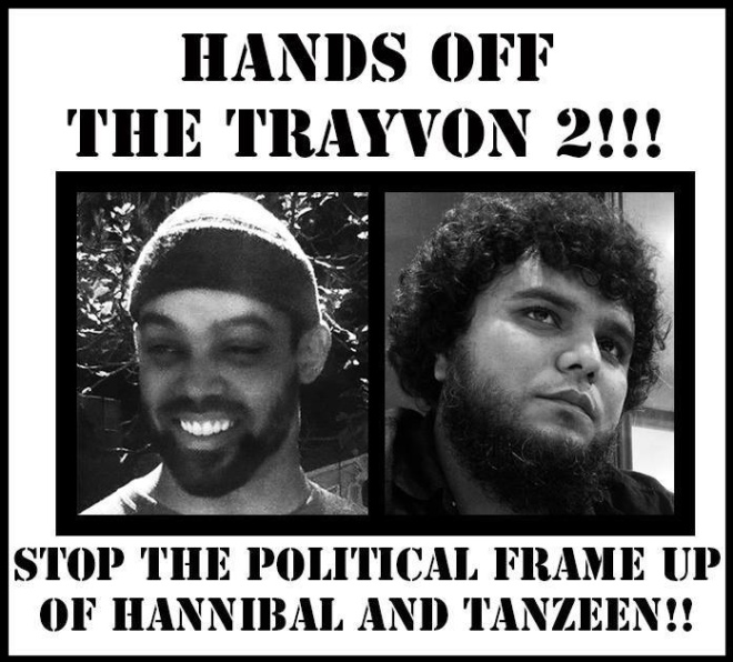 trayvon2