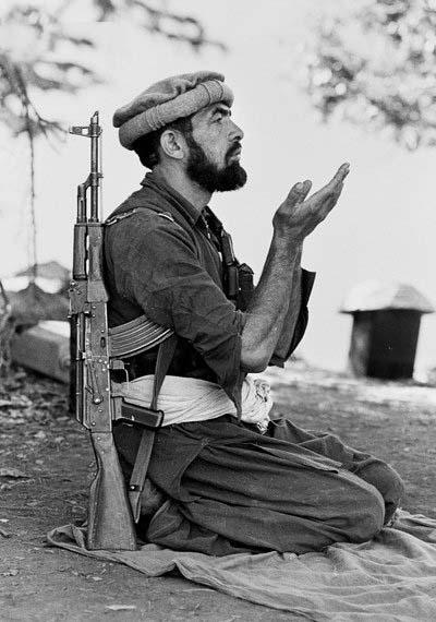 Photo from Pashtun Kings