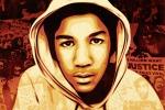 trayvon2-justive