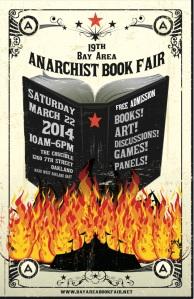 anarchist-book-fair-2014-v3