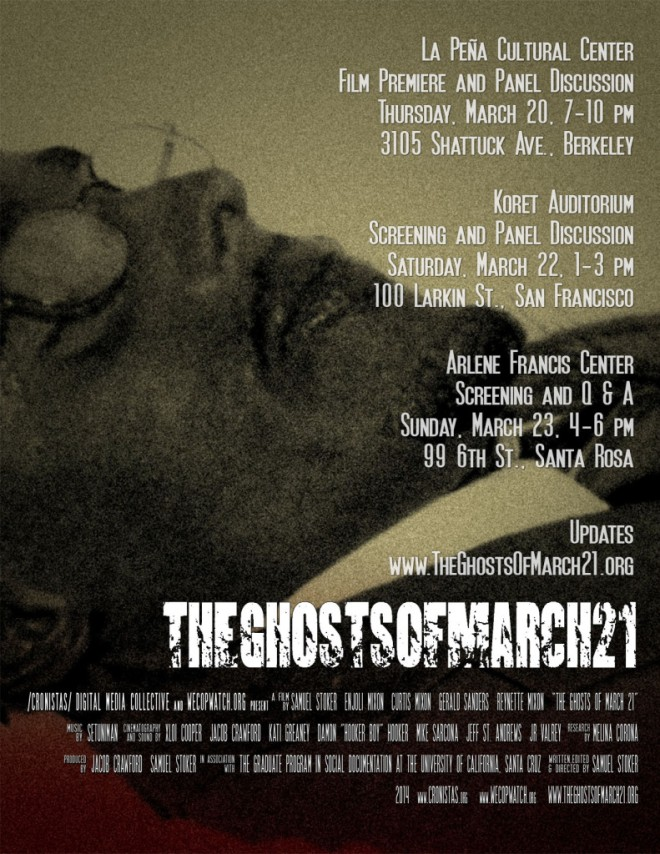 GHOSTS-SCREENINGS-1-791x1024
