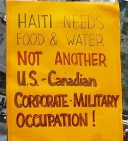 HaitiAnnivI