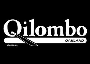 qilombo-logo-black-300x214