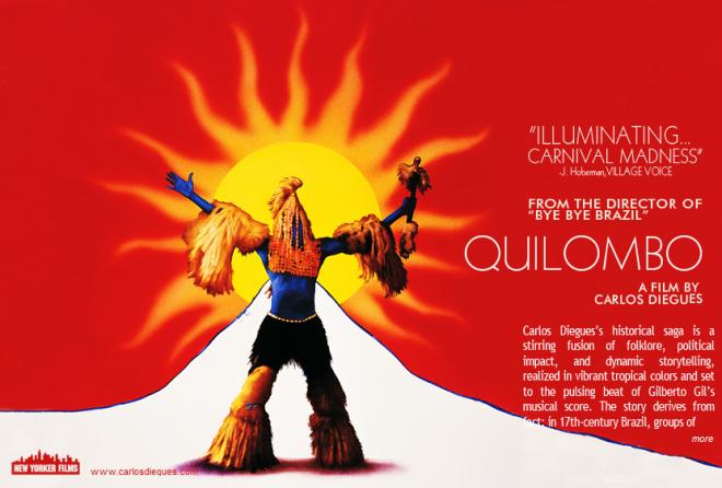 130413-Quilombo-Post.jpg4
