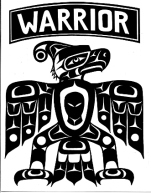 warrior-thunderbird-logo