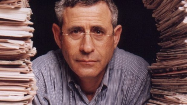 #GazaUnderAttack | Israeli academic: raping Palestinian women would deter attacks