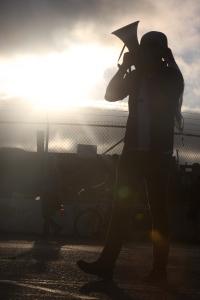 Photo by Bay Area Intifada