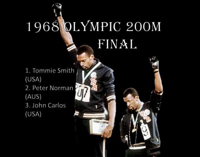 Tommie-Smith2