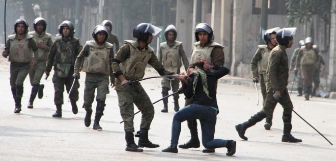 Mideast-Egypt-Amnesty_Horo