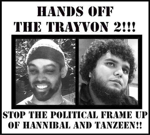 trayvon2_1030