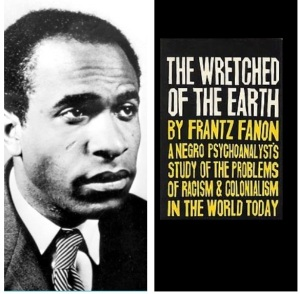 fanon-wretched-of-the-earth