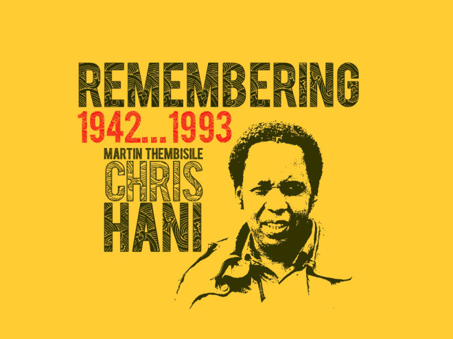 chris-hani-rememberingwallpaper-1152-x-864