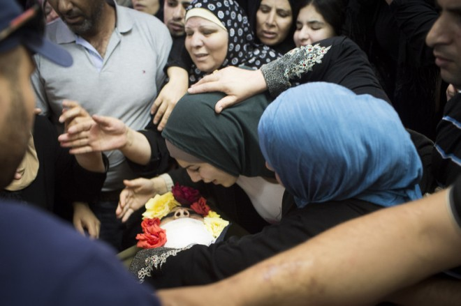 150706-al-kasbeh-funeral