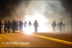 Photo: PM Cheung - Photography